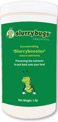 SlurryBugs-Pot-new